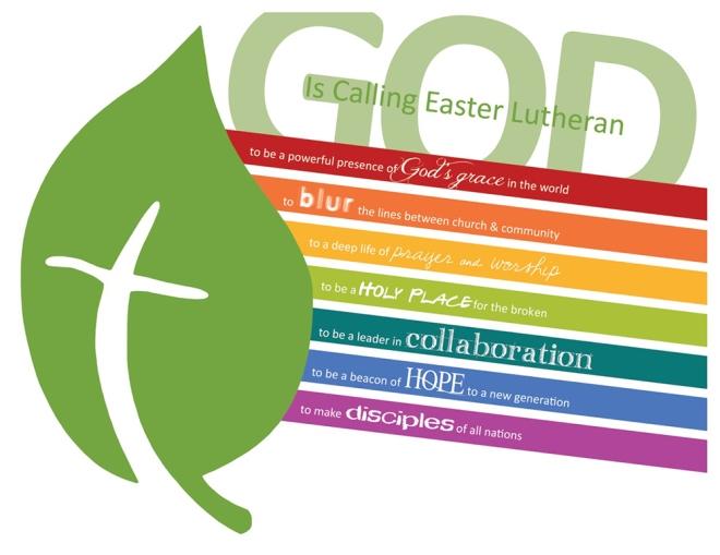 god-is-calling