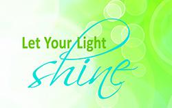 LetLightShine-green-web
