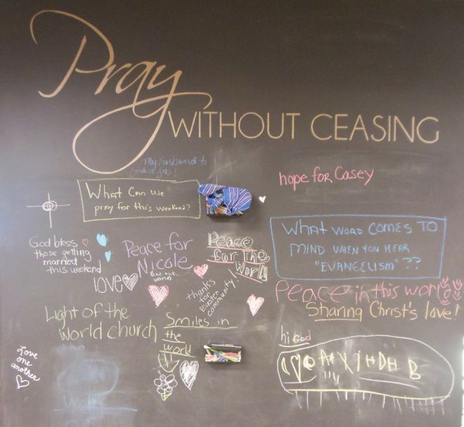 1186283_569564469745977_1549342808_n--Prayer Chalkboard at Easter Church