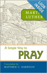 A Simple Way to Pray book by Luther 51NbRdb0PWL__SY344_PJlook-inside-v2,TopRight,1,0_SH20_BO1,204,203,200_
