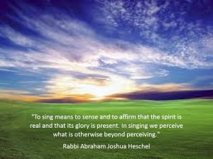Rabbi Quote