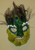 Mask_Regular