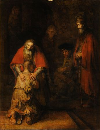 640px-Rembrandt_Harmensz_van_Rijn_-_Return_of_the_Prodigal_Son_-_Google_Art_Project