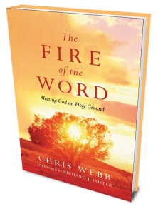 Fire of the Word image--!cid_image001_png@01D07A79