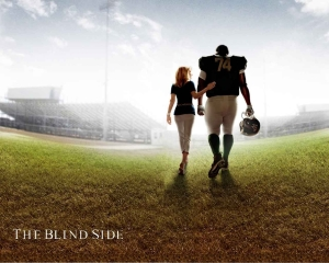 the_blind_side1