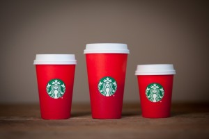 Starbucks_Red_Cups_2015 (1)