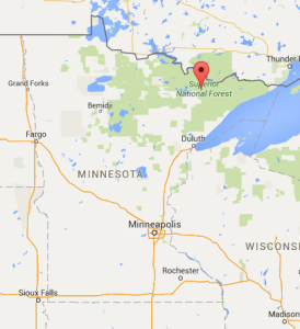 capture-ely-minnesota-2-from-google-maps (1)