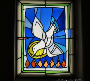 holy-spirit-stained-glass-window-julie-mccarty-spiritual-drawing-board