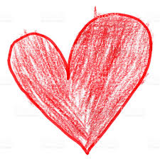 lent-heart